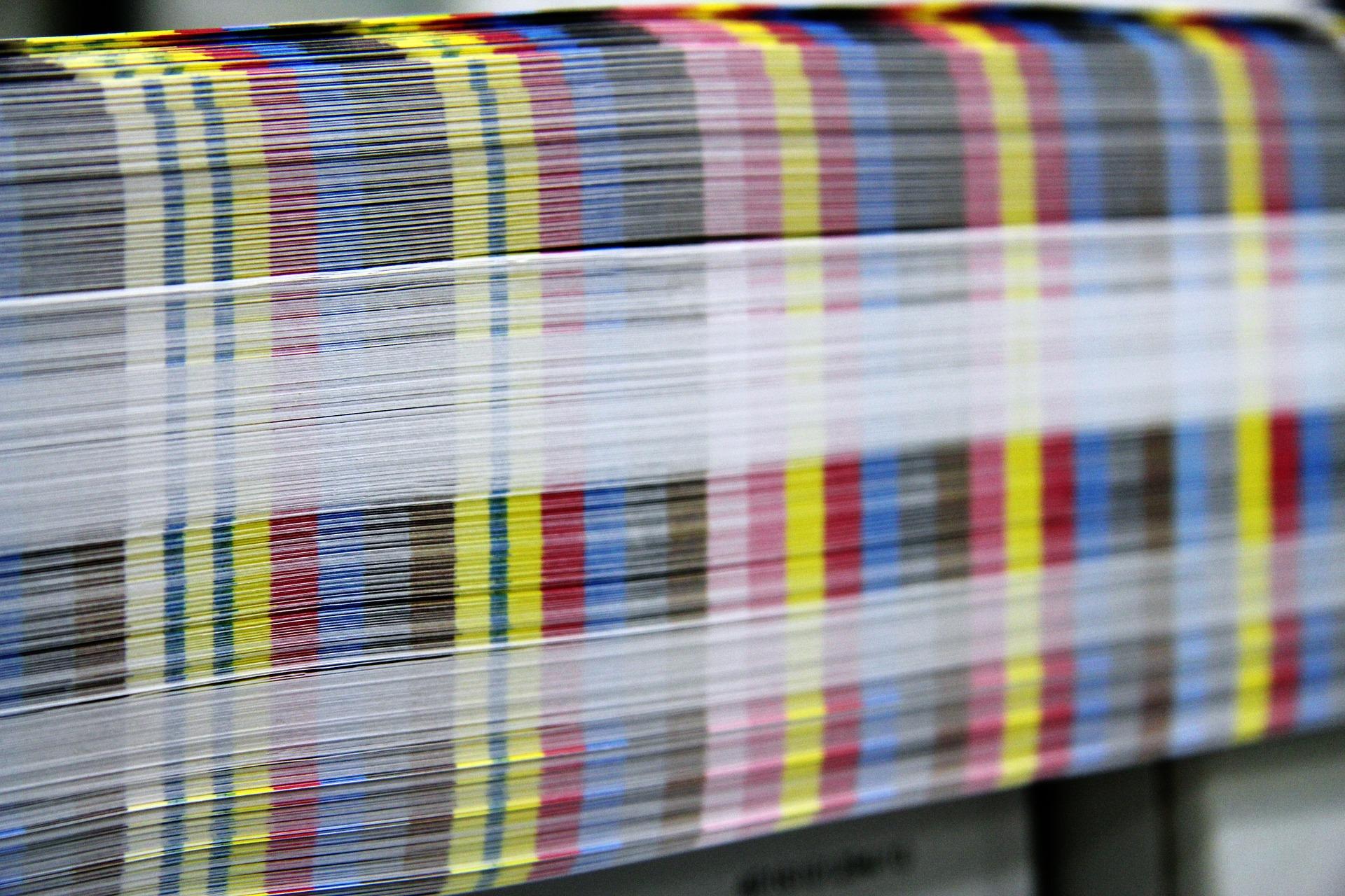 printed-matter-2405497_1920