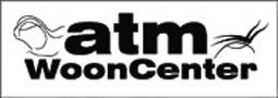 ATM-wooncomfort