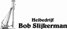 Bos-Slijkerman