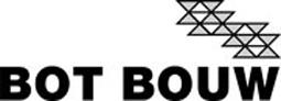 Bot-Bouw