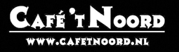 Cafe-t-Noord