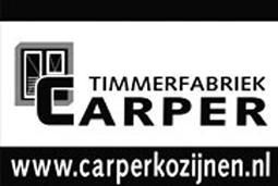 Carper