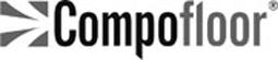 CompoFloor