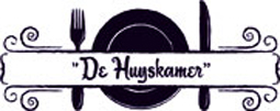 De-Huyskamer