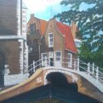 Delft-400x275cm