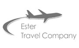 Ester-Travelcompagnie