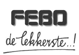Febo-Schagen