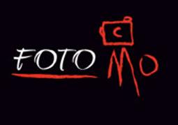 FotoMo