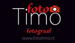 FotoTimona