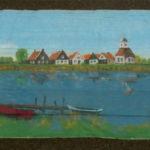 Hollands-landschap-10mtr