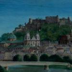 Luxemburg-aanzicht-14mtr-x-7mtr