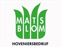 Mats-Blom-Hoveniersbedrijf