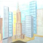 New-York-empirebuiding-400x275cm