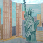 New-York-vrijheidsbeeld-400x275cm