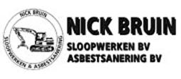 Nick-Bruin