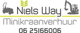 Niels-Way