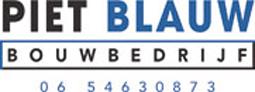 Piet-Blauw