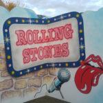 Rolling-stones-400x275cm