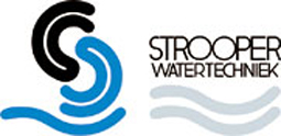 Strooper-Watertechniek
