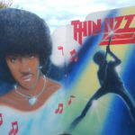 Thin-Lizzy-400x275cm