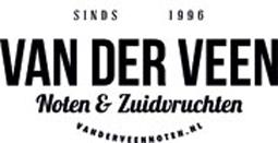 Van-der-Veen-Noten