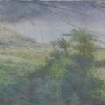 Vulkaan-met-bossen-4x12mtr