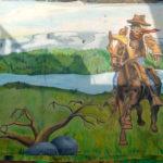 Western-Cowboys-7x2,80mtr