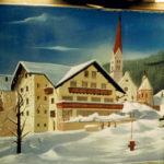 Winterdoek1-6x3mtr