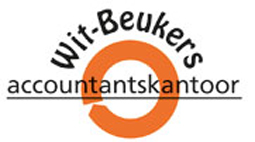 Wit-Beukers