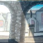 poort-Venetie
