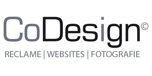 logo Codesign